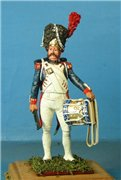 VID soldiers - Napoleonic french army sets 4005e9e43c30t