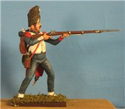 VID soldiers - Napoleonic french army sets 7d7a7aec5431t