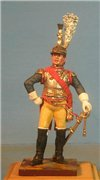 VID soldiers - Napoleonic french army sets - Page 2 61c978c3425dt