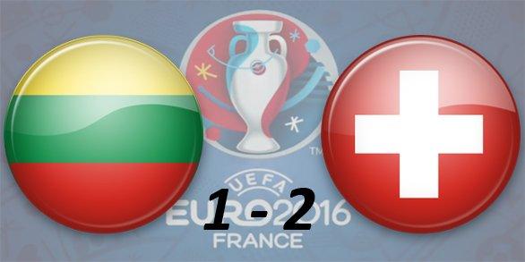 Чемпионат Европы по футболу 2016 7fa208e91615