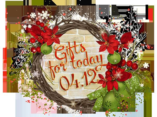 Advent Calendar 2015-2016 34ea141bc806