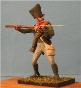 VID soldiers - Napoleonic prussian army sets 53ce341b2b95t
