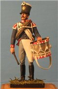 VID soldiers - Napoleonic prussian army sets 959246d57d06t