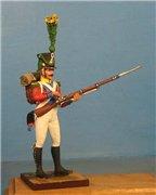 VID soldiers - Napoleonic swiss troops C5373571fe10t