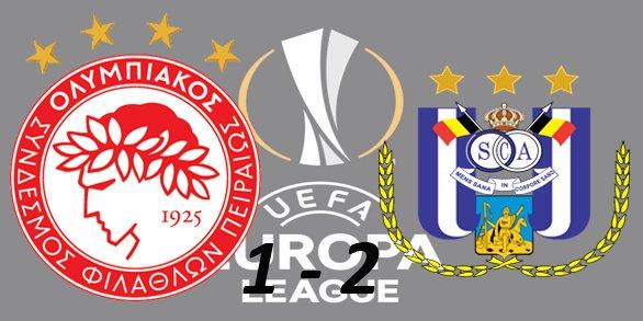 Лига Европы УЕФА 2015/2016 36db42a3af35