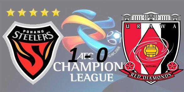 Лига чемпионов АФК 2016 Cbaefd2b794c