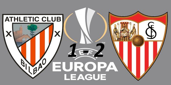 Лига Европы УЕФА 2015/2016 00ccb9fe1686