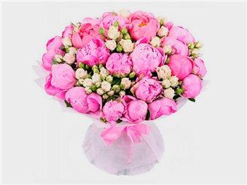 Поздравляем с Днем Рождения Елену (селена) 1c8234ca0583t