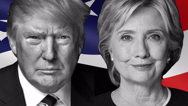 Выборы президента США - 2016 35cf1244a3f6