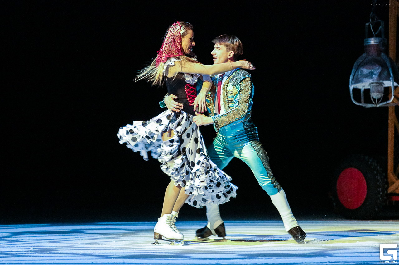 """Carmen on ice"". Краснодар, далее, везде (турне 2016-2017) - Страница 3 09b1f3fdbf5b"