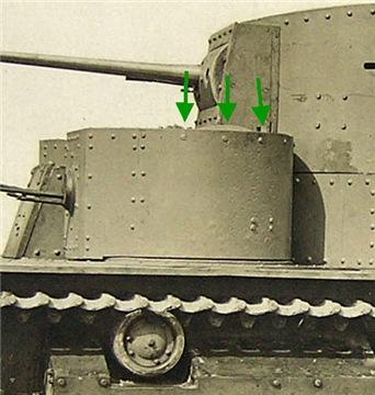 Т-28 прототип - Страница 2 8a745e58c29dt
