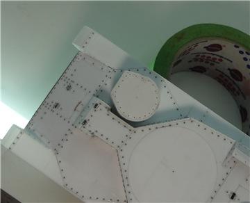 Т-28 прототип - Страница 2 7a6363622d0et