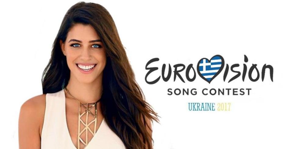 Евровидение - 2017 63a2723d97c1