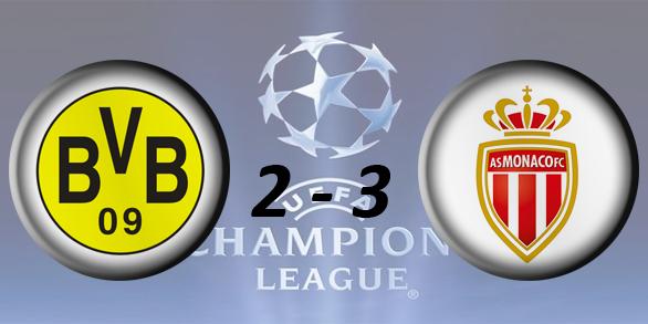 Лига чемпионов УЕФА 2016/2017 - Страница 2 1ddf3f82e9fd