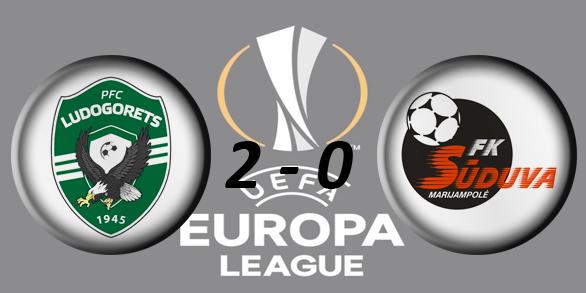 Лига Европы УЕФА 2017/2018 564c365c16c9
