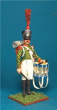 VID soldiers - Napoleonic swiss troops 406927529df1t