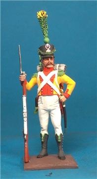 VID soldiers - Napoleonic swiss troops B16cda4d0809t