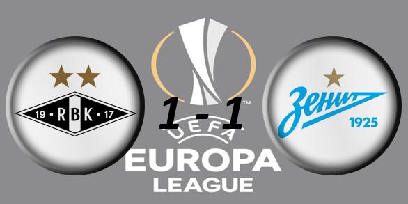 Лига Европы УЕФА 2017/2018 E48d77f3be00