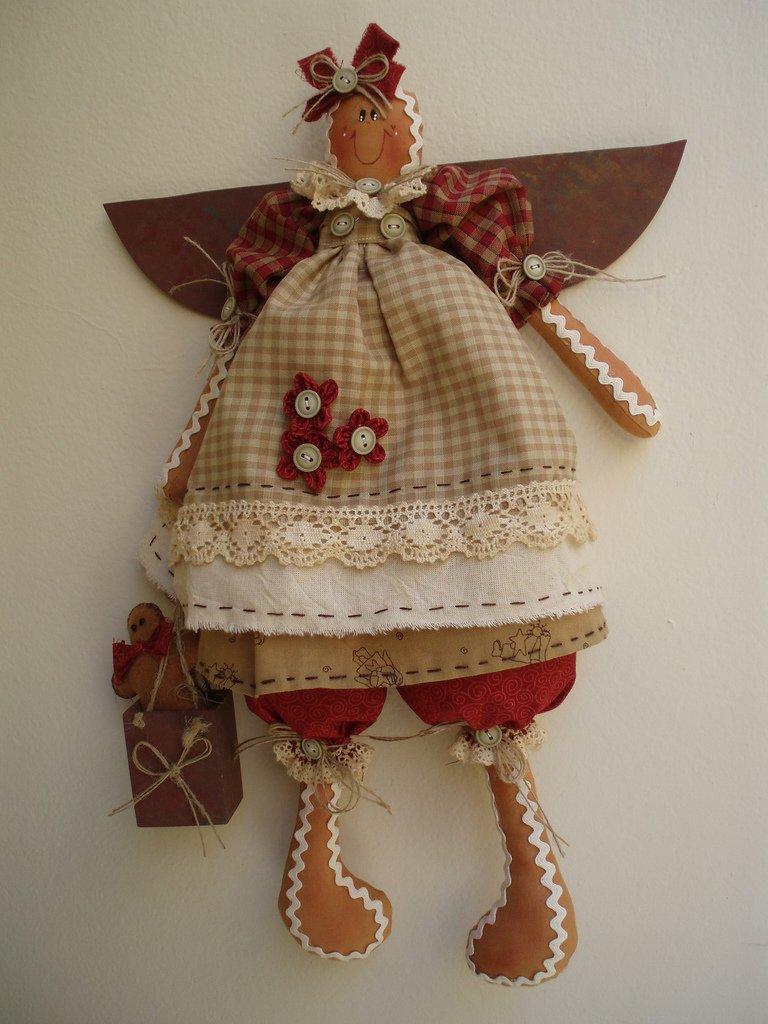 Куколки Tia Fada / Flavia Manavello Dcb49f8f900d
