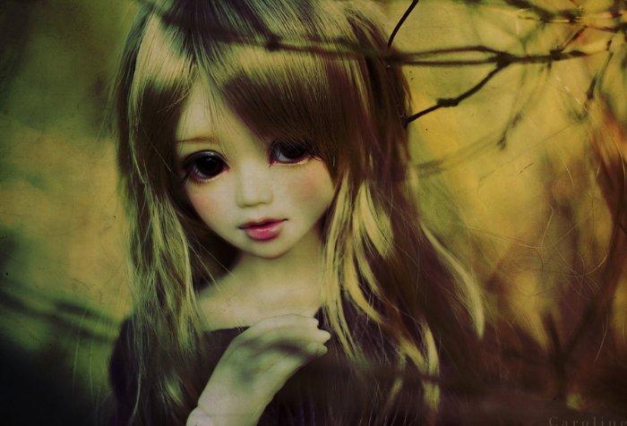 Кукольный дом 91989bd33405