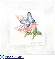 Животные, птицы и насекомые F3e222601550t
