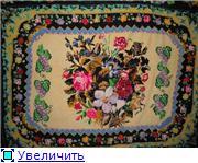 Волшебный мир вышивки 529935b179f0t