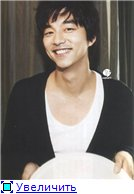 Кон Ю / Gong Yoo ♥ We love Ю 85b1809496f6t