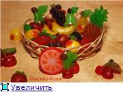 CherrySoap - вишнёвые мЫльца =))) 07504f0529b6t
