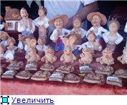 СОРОЧИНСКАЯ ЯРМАРКА 2010-11-12года - Страница 2 Edb5893816c4t
