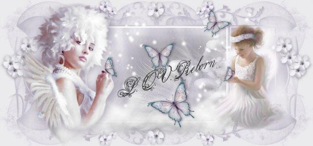 L.O.V. Reborn