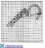 ВИДЫ ЭЛЕМЕНТОВ ТЕХНИКИ ХАРДАНГЕР (Hardanger) 1bda37623253t