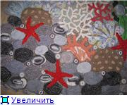 "Мастерская ""Алискин бонсай"". 42fe55ed8c8at"