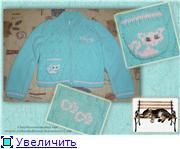 Кофточки и свитера для девочек 2883cfc1de61t