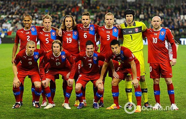 UEFA EURO 2012™ Poland-Ukraine 4c1aca8a23ba