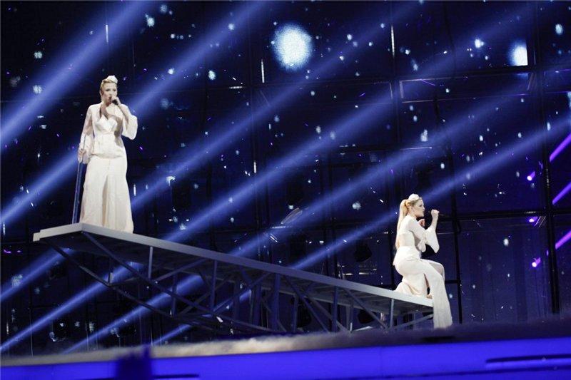 Евровидение 2014 - Страница 3 48c37024fe09