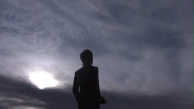 Kimura Takuya / Кимура Такуя / Тимка, Тимочка, Тимон  4 - Страница 2 21c977281cbd