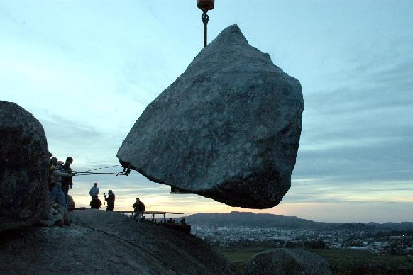 Камень Даваско D97ca0b1006f