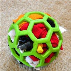 Интернет-зоомагазин Pet Gear - Страница 5 7c3be479bed1