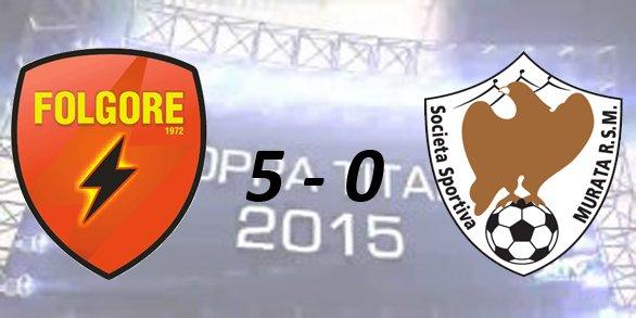Результаты футбольных чемпионатов сезона 2014/2015 (зона УЕФА) 85525adf20ce