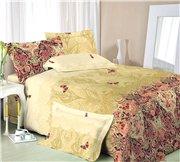 Великолепное постельное белье, подушки, одеяла на любой вкус и бюджет A307c2bcfb1et