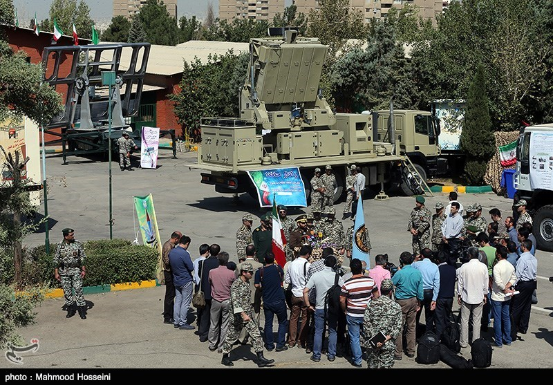 IR of Iran Armed Forces Photos and Videos - Page 3 51b10bb0aec6