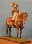 VID soldiers - Napoleonic french army sets Dcde5e9df0f6t