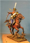 VID soldiers - Napoleonic russian army sets 87d122fa972ft