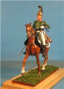 VID soldiers - Napoleonic russian army sets 58ddd0e81bf4t