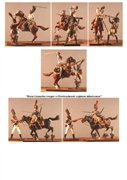 VID soldiers - Vignettes and diorams D08feb7b8276t