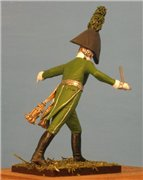 VID soldiers - Napoleonic russian army sets Db255c0ab7a5t