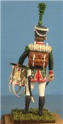 VID soldiers - Napoleonic french army sets - Page 2 Add2f048c77bt