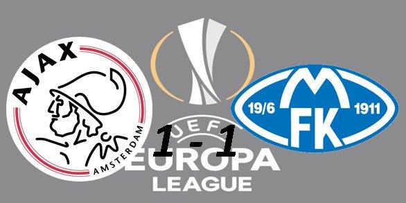Лига Европы УЕФА 2015/2016 Ac3b7d727a2c