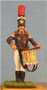 VID soldiers - Napoleonic prussian army sets D4ca77b5b85ft