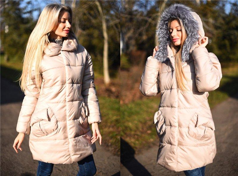 Женская одежда оптом от производителя. Доставка по России - Страница 2 3d0c2b92b688